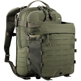 Tasmanian Tiger TT Assault Pack 12 olive